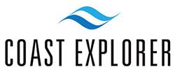 Coast Explorer