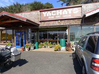yachats single guys Yachats, or movers  had a great experience price was fair, guys were great  and the first step starts with a single box map view sponsored.
